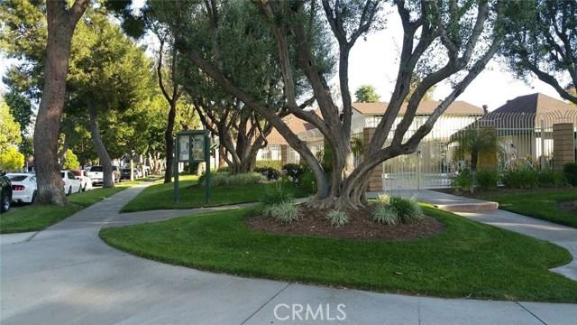 1740 N Willow Woods Dr, Anaheim, CA 92807 Photo 17