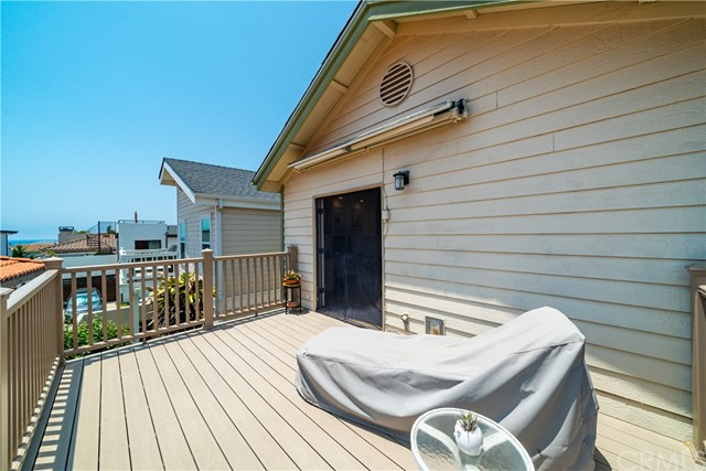1008 21st St, Hermosa Beach, CA 90254 photo 46