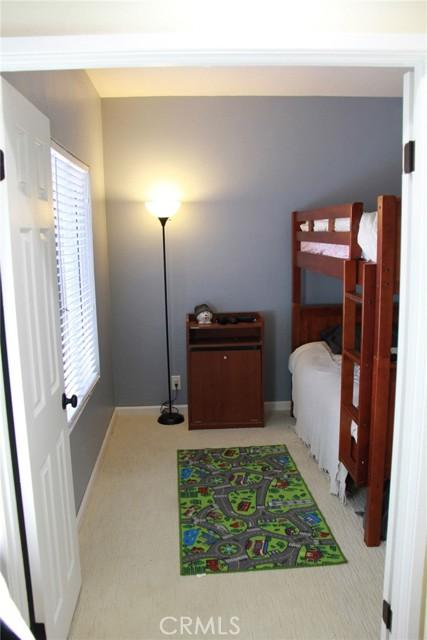 12068 Sylvan, Fountain Valley CA: http://media.crmls.org/medias/b07bc2fe-8120-445d-bbe2-a113b81c4f41.jpg