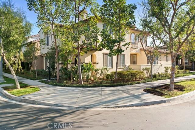 34 Bamboo, Irvine, CA 92620 Photo 0