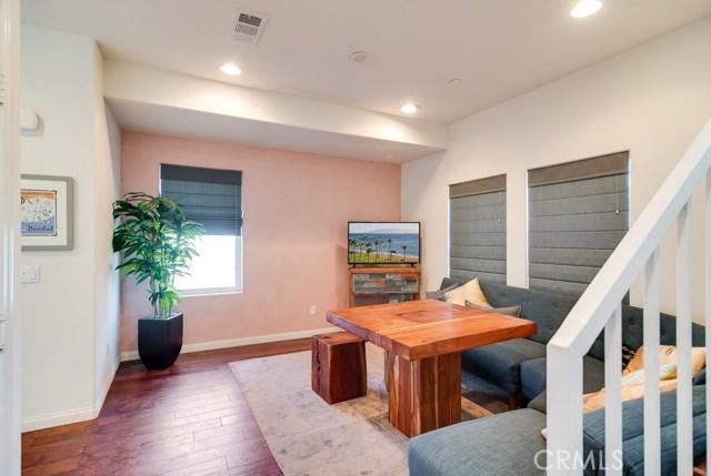 1548 W Katella Av, Anaheim, CA 92802 Photo 6