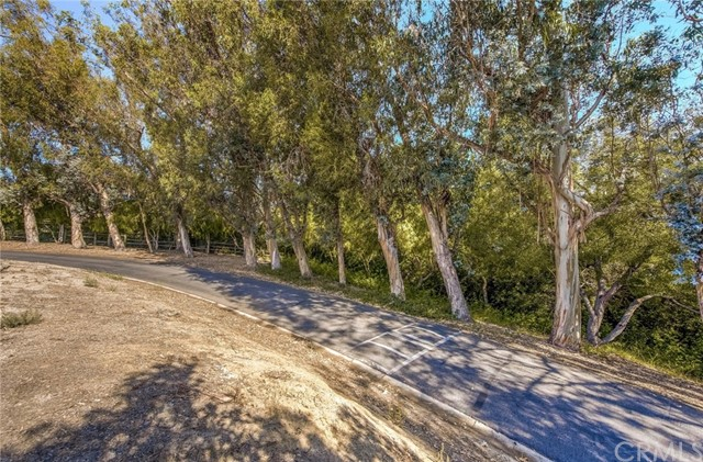 9892 Sunrise Lane, North Tustin CA: http://media.crmls.org/medias/b07c982c-3e7b-41b0-b4d4-5be4ee46d3aa.jpg