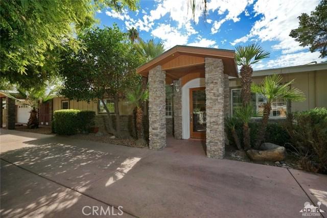 71443 Country Club Drive, Rancho Mirage CA: http://media.crmls.org/medias/b081a940-50e8-4435-a728-e5c9cfd978b1.jpg