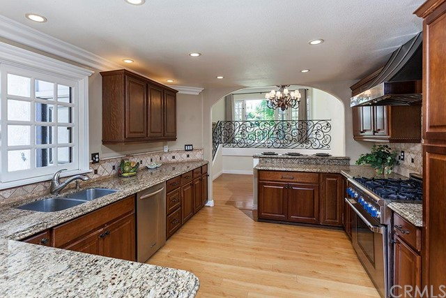 Rental Homes for Rent, ListingId:34638989, location: 53 Rocky Knoll # Irvine 92612