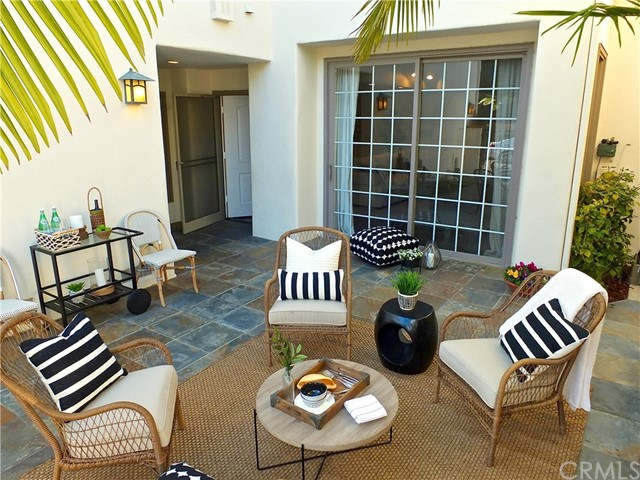 5733 Avenida Estoril, Long Beach, CA 90814 Photo 5