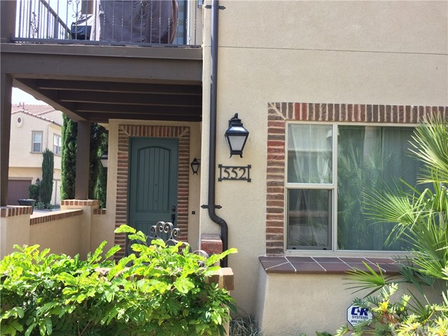 552 Melrose Street, Anaheim, CA, 92805