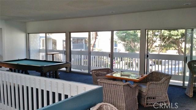 603 S Prospect Avenue, Redondo Beach CA: http://media.crmls.org/medias/b082aac0-08e1-499c-9b8a-56edbc0a37ed.jpg
