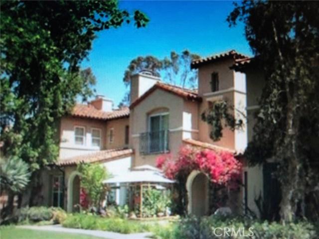 16 Merano Court, Newport Coast, CA, 92657