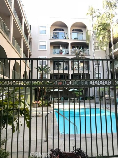 555 Maine Av, Long Beach, CA 90802 Photo 14