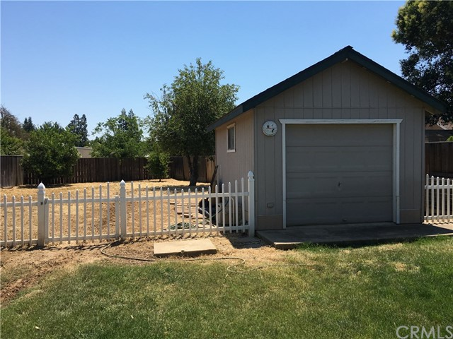 3566 White Wolf Court Merced, CA 95340 - MLS #: MC17139402
