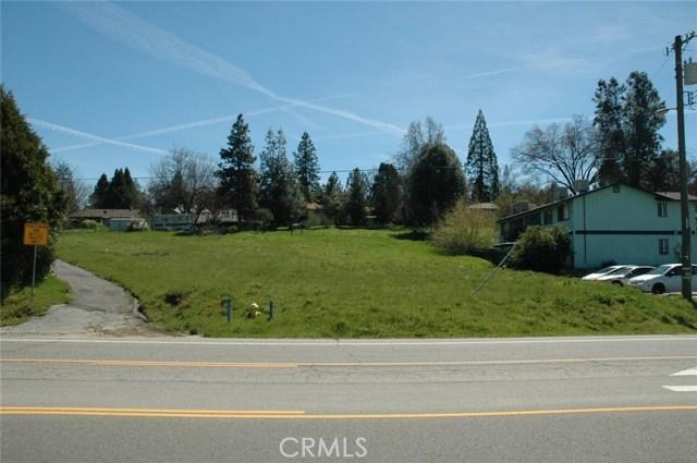 0 Road 427, Oakhurst, CA, 93644