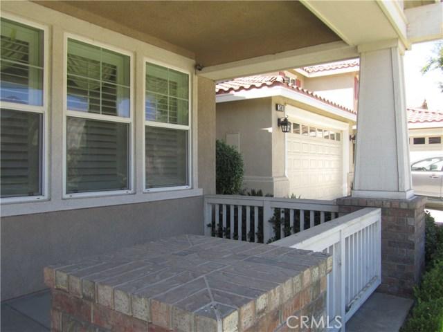 7548 Calistoga Place, Rancho Cucamonga CA: http://media.crmls.org/medias/b089f106-ef3b-436c-b2b0-d4c019703a3a.jpg