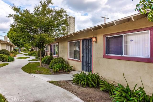 1541 E La Palma Av, Anaheim, CA 92805 Photo 1