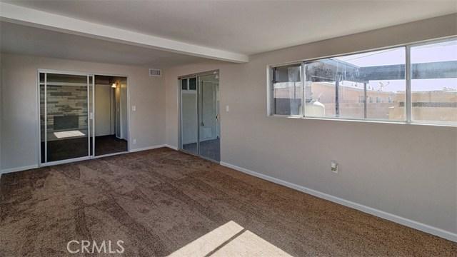 1612 De Anza Street Barstow, CA 92311 - MLS #: OC17162208