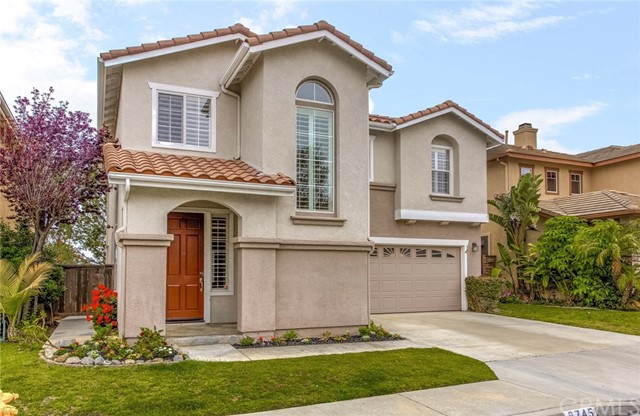 , CA  is listed for sale as MLS Listing PW18134143