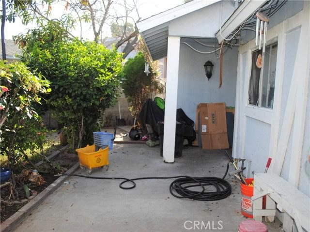 1834 E Bassett Wy, Anaheim, CA 92805 Photo 19