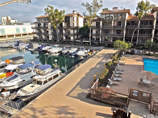 6320 Marina Pacifica Drive, Long Beach, CA 90803