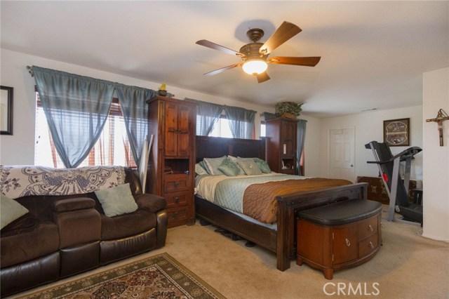 34090 Clovis Way Wildomar, CA 92595 - MLS #: SW17240543