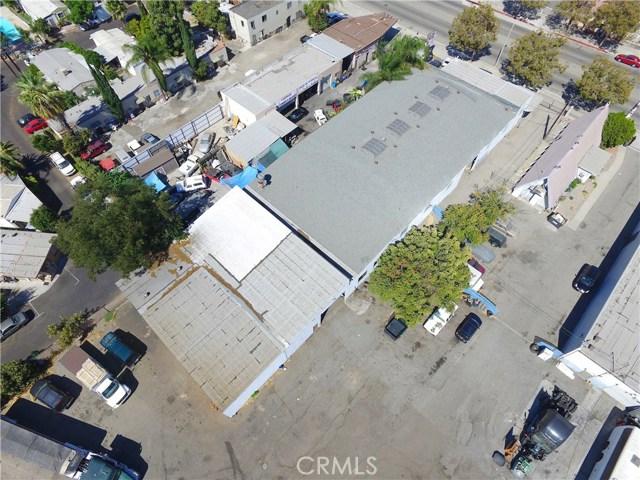 980 Holt W Avenue, Pomona CA: http://media.crmls.org/medias/b08ecfa0-34bf-4c9a-8f88-7dc324f646f7.jpg