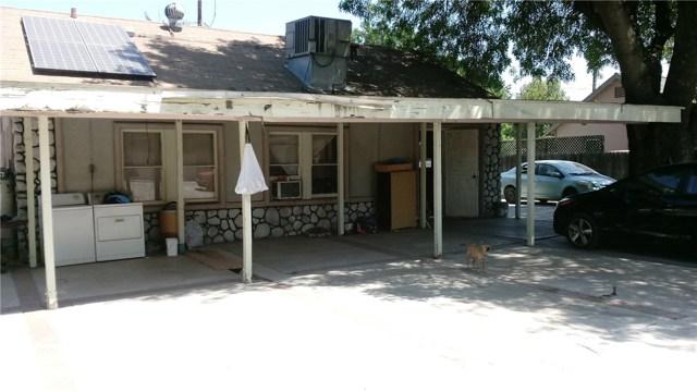 3988 Mckenzie Street, Riverside CA: http://media.crmls.org/medias/b0948424-ff0e-4324-ad89-a7375cebcb8d.jpg