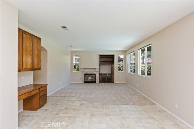 20894 Westbury Road,Riverside,CA 92508, USA