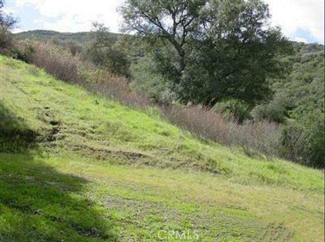 0 San Miguel Road, Atascadero CA: http://media.crmls.org/medias/b0969fc2-04d4-465f-8c20-23e571e80a1a.jpg