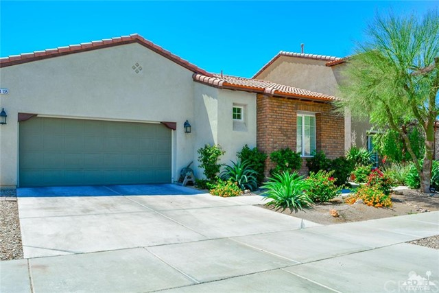 84135 Olona Court Indio, CA 92203 is listed for sale as MLS Listing 216012216DA