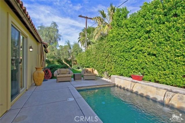 46180 Cypress Estates Court, Palm Desert CA: http://media.crmls.org/medias/b097a930-059f-4fa2-ae8a-1cae6d9b9f9c.jpg
