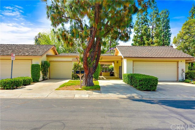 1030 Pacifica Drive Placentia, CA 92870 is listed for sale as MLS Listing OC16134720