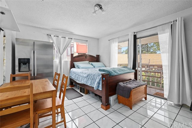5682 ALDAMA Street, Highland Park CA: http://media.crmls.org/medias/b09af43e-9a64-488f-8bf8-818d9fbfd4c7.jpg