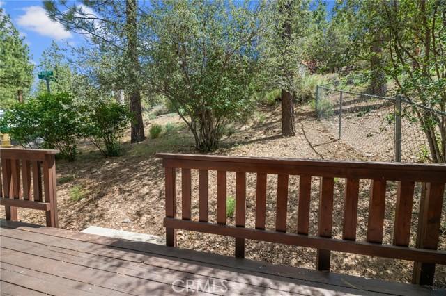 745 Barret Way, Big Bear CA: http://media.crmls.org/medias/b09b26d6-7c53-4700-a754-644c622b9ea0.jpg
