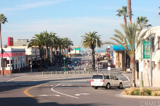 28 5th St, Hermosa Beach, CA 90254 photo 19