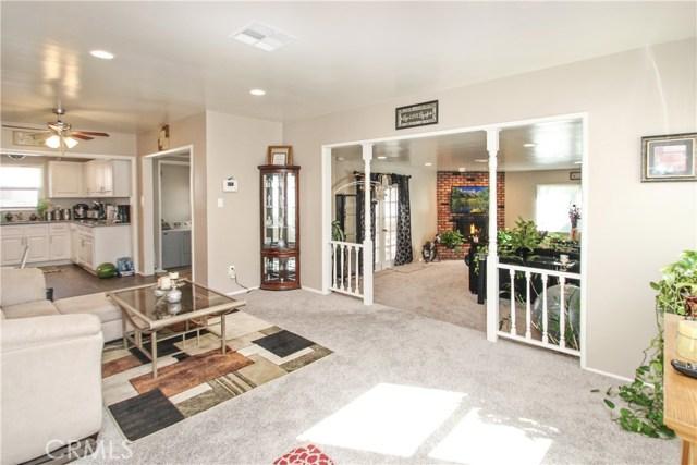 1907 San Gabriel Street San Bernardino, CA 92404 - MLS #: CV18260858