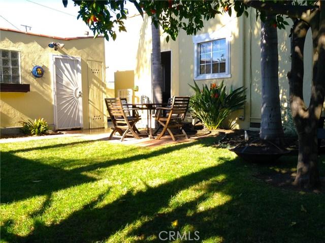 618 W Hill St, Long Beach, CA 90806 Photo 36
