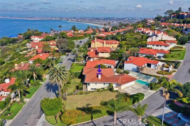Photo of 1500 Via Montemar, Palos Verdes Estates, CA 90274