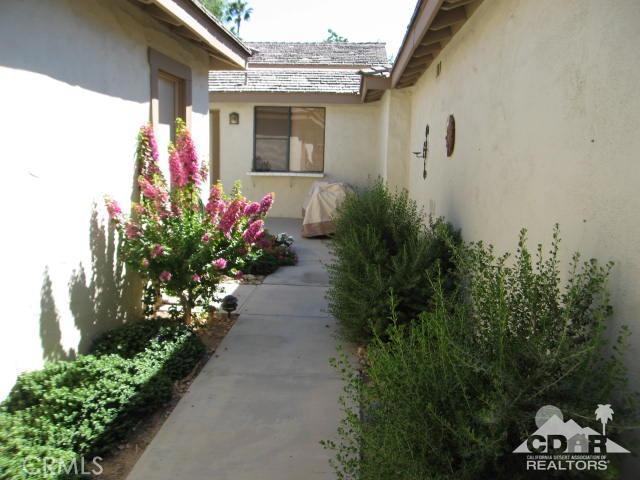 303 Durango, Palm Desert, California 92260, 2 Bedrooms Bedrooms, ,1 BathroomBathrooms,Residential,For Rent,Durango,214088529DA