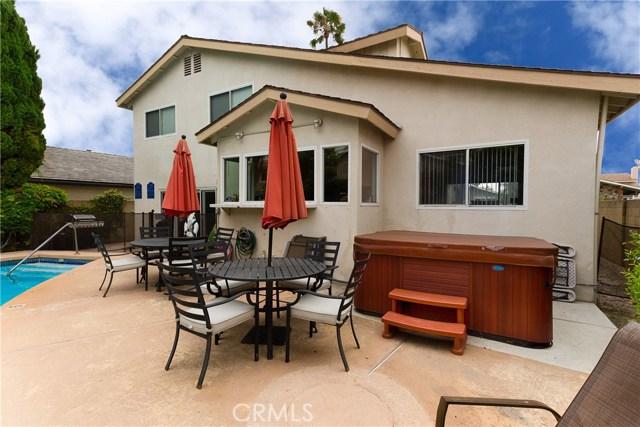 1650 S Melissa Wy, Anaheim, CA 92802 Photo 40