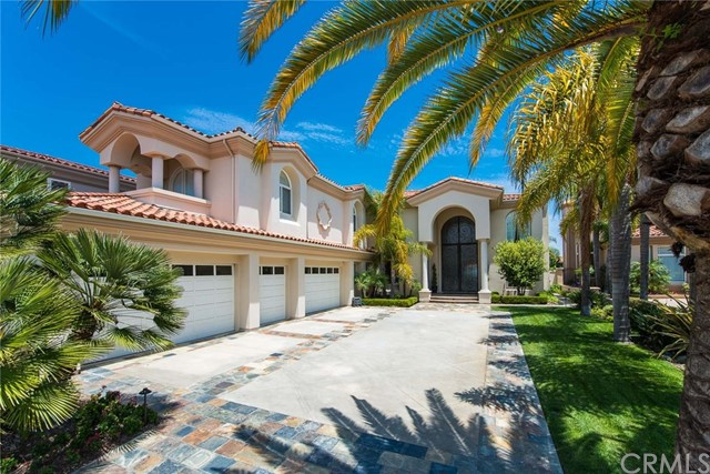 Photo of 6 Vista Montemar, Laguna Niguel, CA 92677