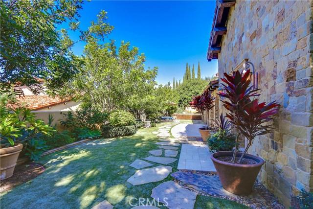 25 Salt Bush, Irvine, CA 92603 Photo 44
