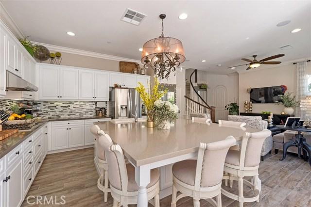 21 Rollizo Street, Rancho Mission Viejo CA: http://media.crmls.org/medias/b0a67208-b1ba-471d-b4f2-310c3fa9d192.jpg