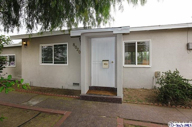, CA  is listed for sale as MLS Listing 318002055