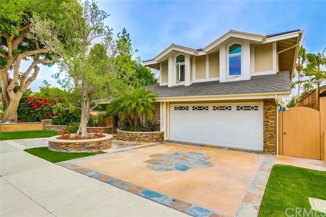 , CA  is listed for sale as MLS Listing NP17114045