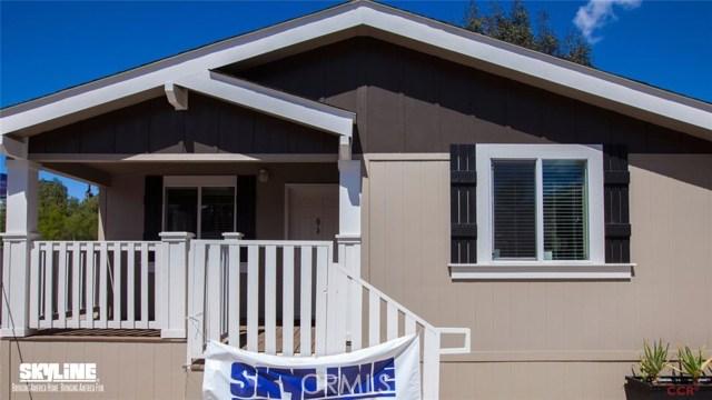 765 Mesa View Drive #3, Arroyo Grande, CA 93420