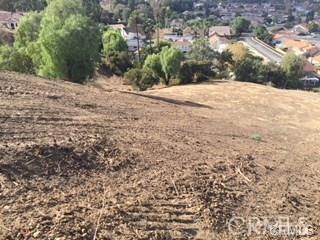 1 Trail Dr. Drive, Anaheim Hills CA: http://media.crmls.org/medias/b0acd066-3cc8-42e6-8677-4571db03325e.jpg