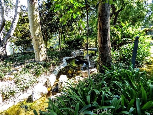 3607 W Hidden Lane, Rolling Hills Estates CA: http://media.crmls.org/medias/b0acfea6-21cf-4c41-ac74-54d12a1afaec.jpg