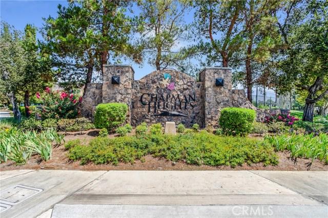11956 Stovall Way, Yucaipa CA: http://media.crmls.org/medias/b0aef680-260f-4cb8-8279-b0722f97d7f6.jpg