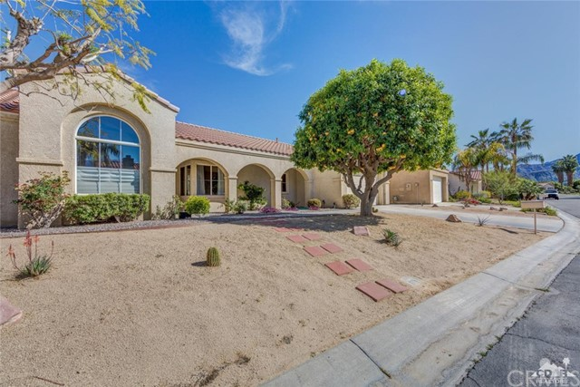 36066 Calle Tomas Cathedral City, CA 92234 is listed for sale as MLS Listing 217007108DA