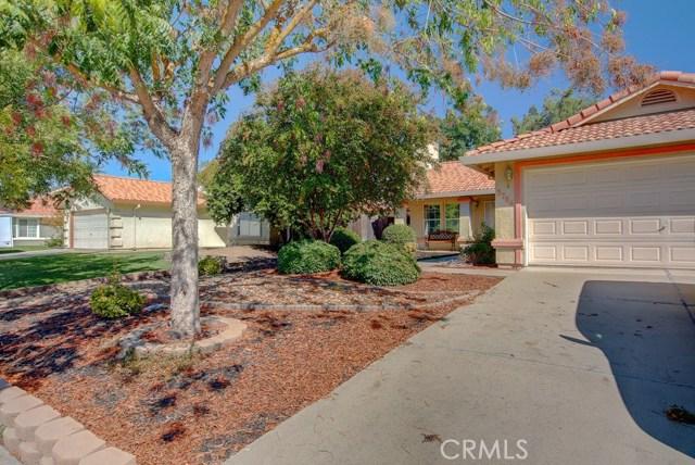 3784 Avocet Drive, Merced CA: http://media.crmls.org/medias/b0b02283-830c-49a4-9173-9bf9fe7ca9a3.jpg