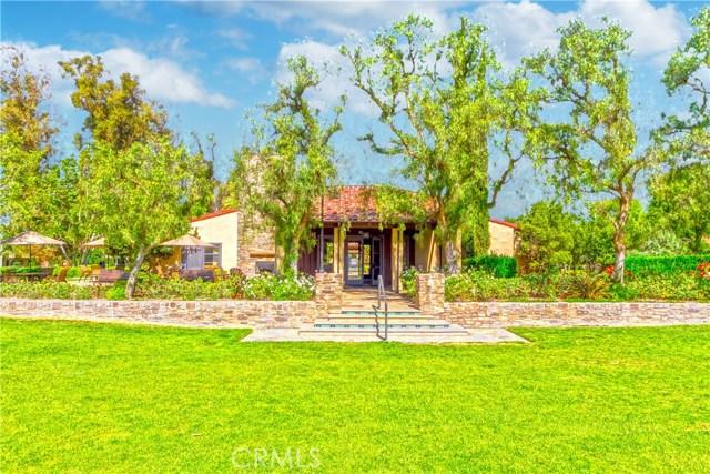 40 Blossom, Irvine, CA 92620 Photo 53