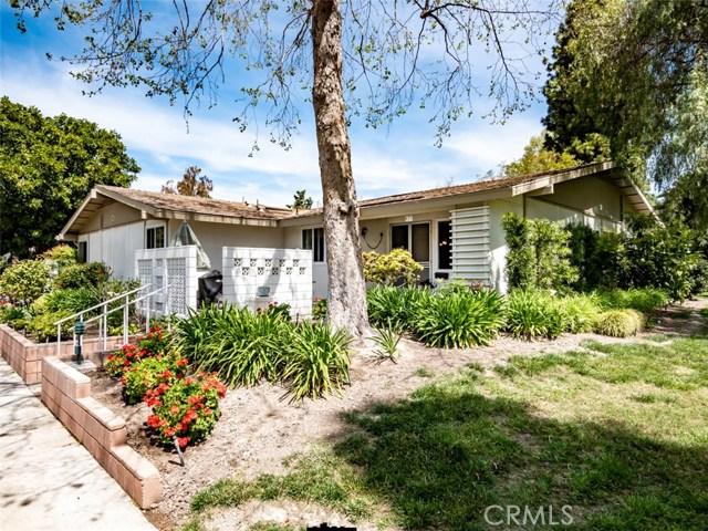 Photo of 471 Calle Cadiz #E, Laguna Woods, CA 92637